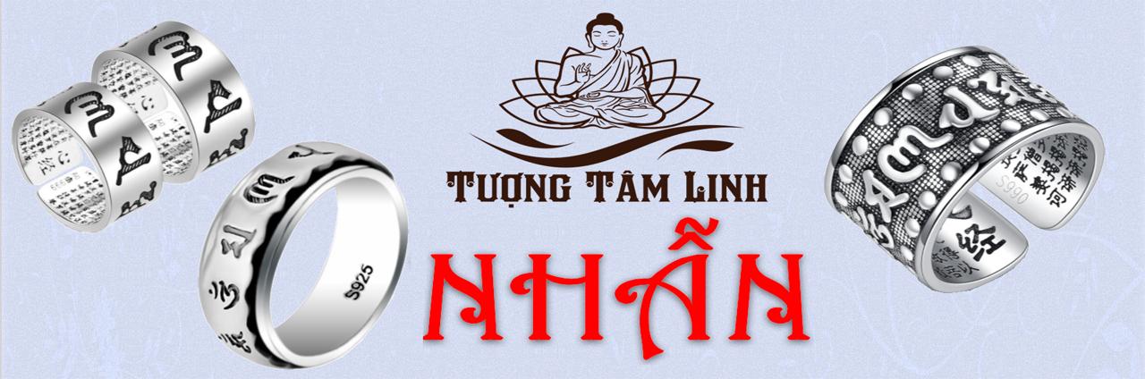 Tượng Tâm Linh