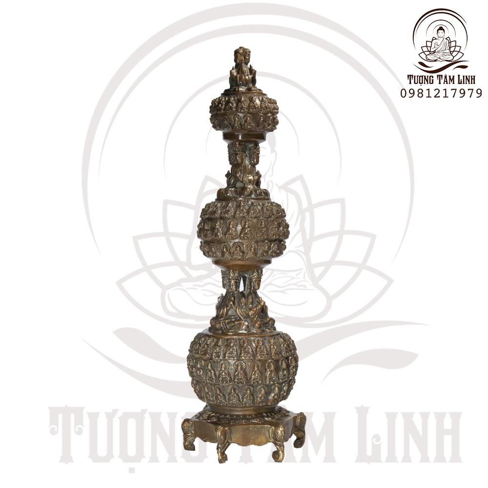 Thap Van Phat
